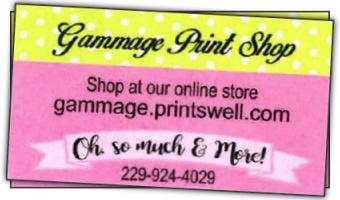 print online shopping
